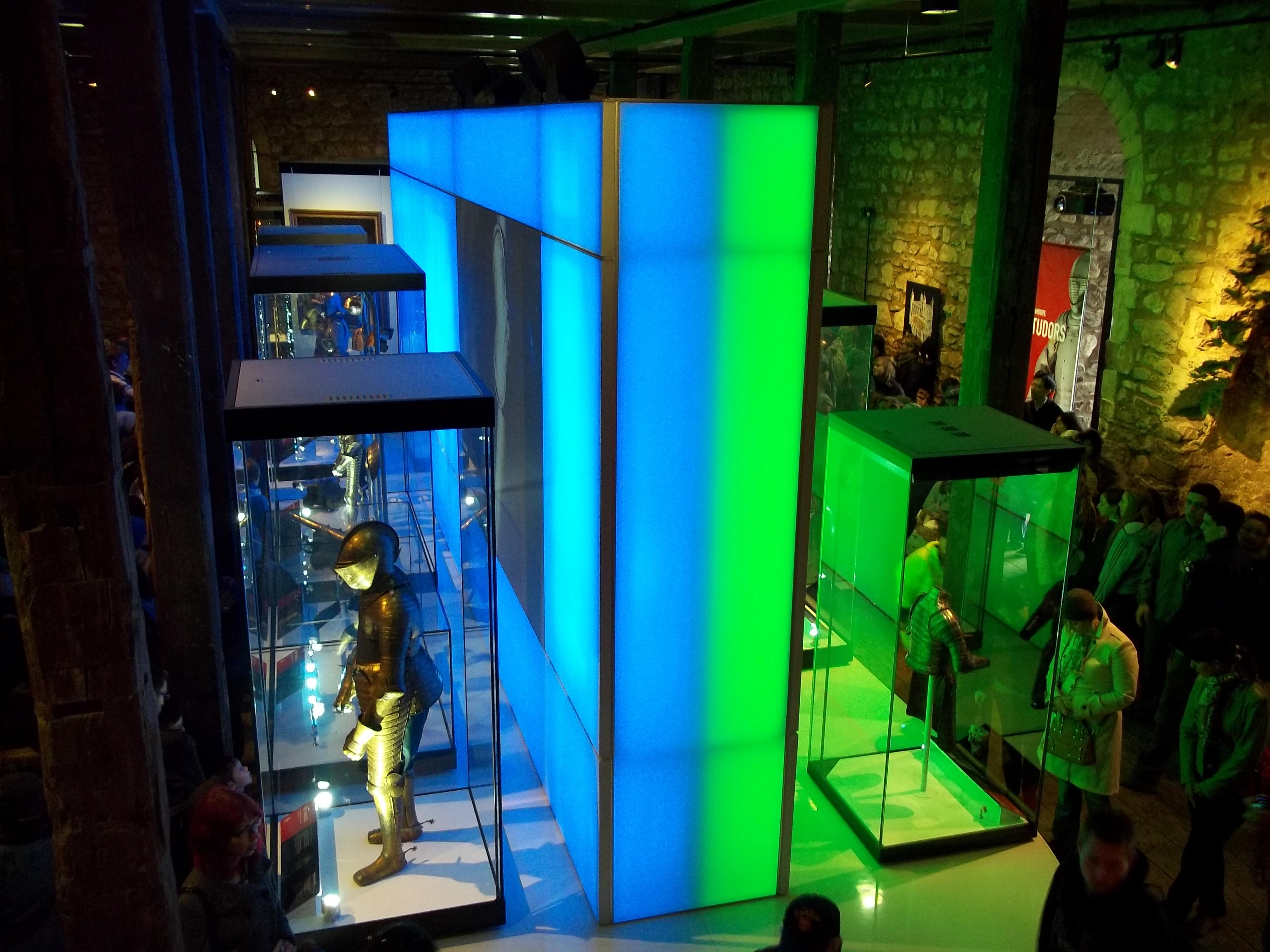 Lightbox3