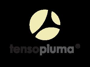 tensopiuma