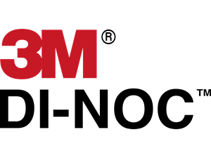 3m-di-noc-logo-47671C4D23-seeklogo.com