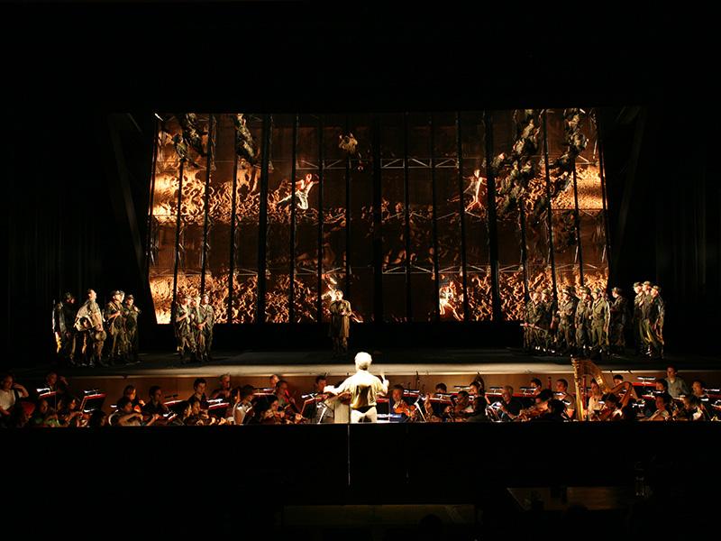 Rossini-Opera-Festival2