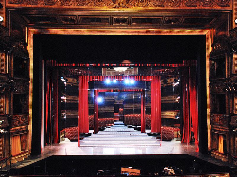 Teatro-de-La-Zarzuela1