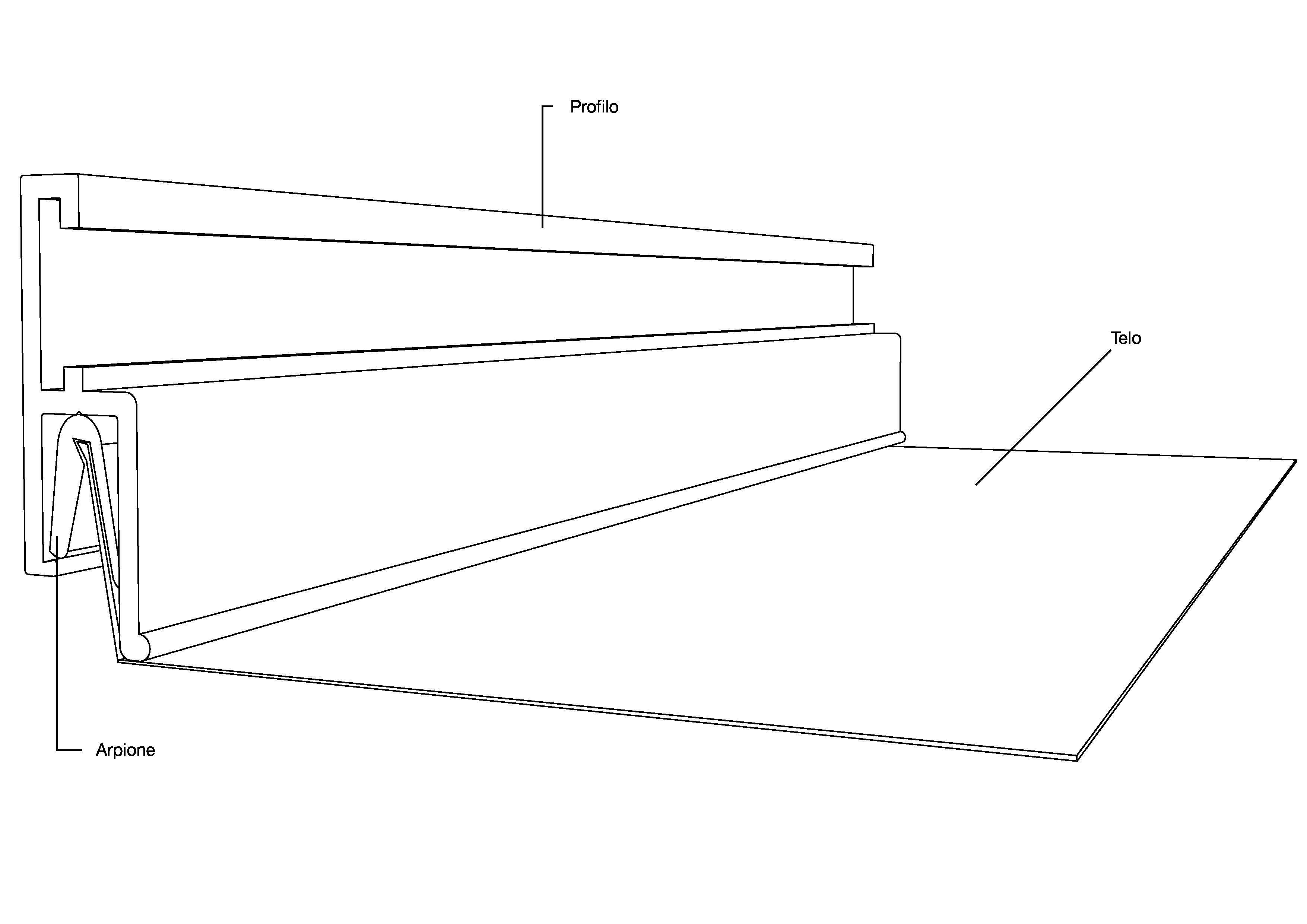 Tensopiuma_professional-01