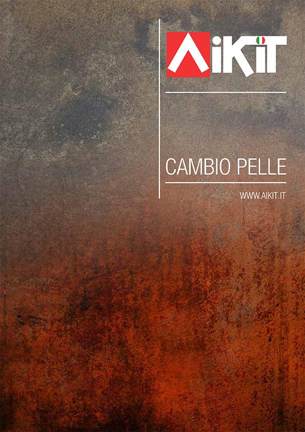 copertina_Img_Cambio pelle aikit