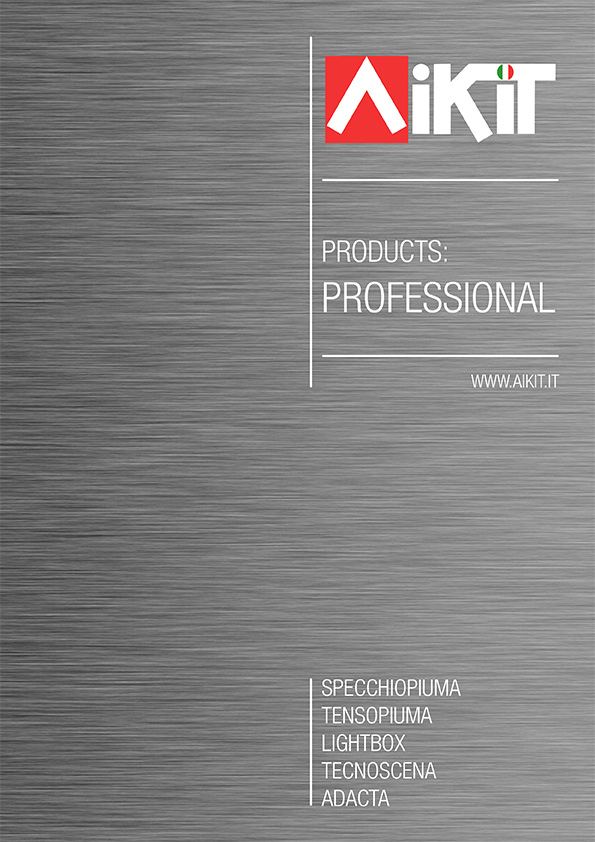 copertina_Img_Professional aikit